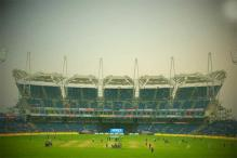 Maharashtra Cricket Association to earn Rs 7 crore from India-SL T20 game