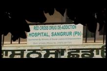 Joblessness fuelling drug use in Punjab, political-mafia nexus at play