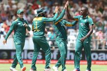 As it happened: South Africa vs England, 1st T20I