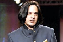 Rahul Roy to do cameo in 'Cabaret' with 'Aashiqui' touch