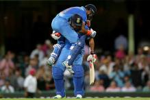 MS Dhoni wants India to 'cash in' on IPL experience at World T20