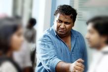 'Vettah' director Rajesh Pillai passes away