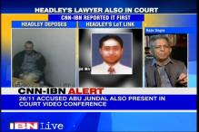 Ask Pakistan to send questions to examine David Headley and come clean: Former diplomat Rajiv Dogra