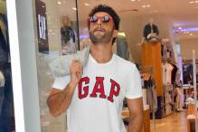 Not brand conscious, but aware of brands: Ranveer Singh