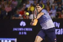 Canada's Davis Cup hopes hit as Milos Raonic and Daniel Nestor pull out