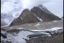 Kargil avalanche: Body of missing Army jawan found under 12-feet snow