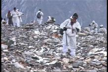 What it takes to survive at Siachen Glacier