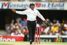 BCCI bans Pakistan umpire Asad Rauf for five years