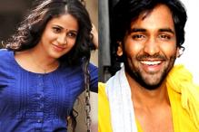 Regina Cassandra, Lavanya Tripathi in talks for Varun Tej's next