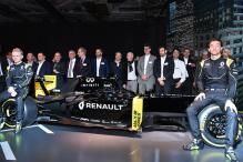 Red Bull braced for slow start to F1 season