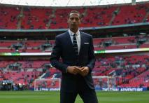 Ex-Manchester United legend Rio Ferdinand to be in the Capital