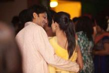 Forever is a long time but I want it only with you: Genelia instagrams love for Riteish on their fourth anniversary
