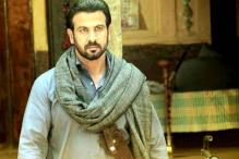 IBNLive Movie Awards: Ronit Roy wins Best Actor (Negative role) 2015