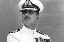 'Rustom': The re-invention of Akshay Kumar