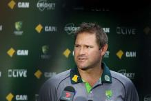 World T20 a waste of time: Ryan Harris