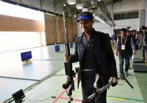 Shooter Sanjeev Rajput to join Sports Authority of India as coach