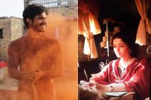 Stayed True To Sarabjit's Story, Haven't Changed Anything: Omung Kumar