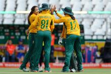 South Africa women's team used to Indian conditions: coach