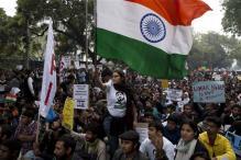 India shares sedition law with Saudi Arabia, Sudan, Iran