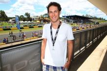 Bruno Senna's surname legacy still follows him