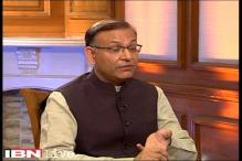 Rural economy drives other sectors, have to make sure it flourishes, says MoS Finance Jayant Sinha