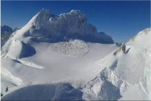 Siachen silent killers: Factors that can lead to death high up in the glacier