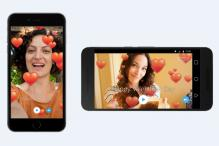 Skype lets you create video messages for your loved ones this Valentine's Day