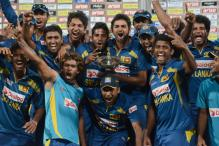 Asia Cup makes its T20 debut: a guide to the event