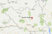 At least 7 dead, 40 injured in South Sudan UN base attack: Ban