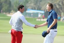 Spieth, McIlroy head quality field at changeless Riviera