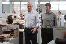 'Spotlight': A rare film that appeals to both the head and the heart