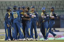 ICC World T20 Team Profiles: Sri Lanka need to find a match-winner