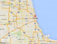 US shooter in Michigan kills at least six people