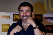 Sunny Deol says his choice of work doesn't depend on sons' choices