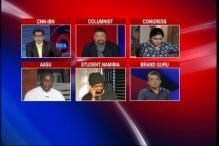 Can Karnataka government and police get away by burying the racism angle?