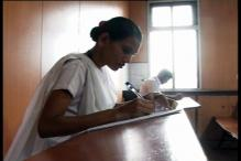 Teaching Shops of India: Nursing colleges in Karnataka guarantee jobs, yet don't find enough takers