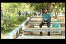 Teaching shops of India: The urban-rural divide in Tamil Nadu