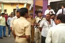 Thane man who killed 14 members of his family was stuck in Rs 67 lakh debt