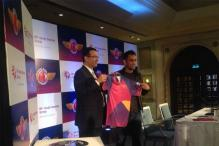 After CSK, Dhoni wants Pune to be the next IPL giants