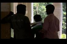 Teaching shops of India: Are Tamil Nadu college campuses turning into suicide dens?