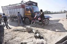 Jat stir: Truck drivers now 'deny' seeing alleged molestation of women at Murthal