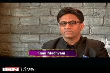 Turning Point: In conversation with filmmaker Ram Madhvani