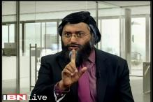TWTW: The 'scientific reasons' behind RK Pachauri's alleged sexual harassment case