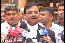 David Headley made certain sensitive revelations in Mumbai court: Ujjwal Nikam