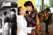 Happy Valentine's Day: 25 melodious tracks that define romance Bollywood style