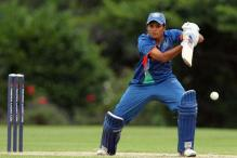 Deepti, Veda star as India blank Sri Lanka 3-0 in ODI series