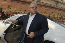 Delhi High Court refuses to hear Mallya's plea against wilful defaulter tag
