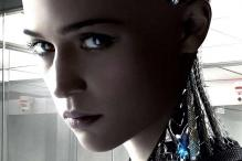 Oscars 2016: 'Ex Machina' wins best visual effects award