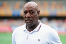 Pakistan keen to appoint Viv Richards as mentor