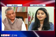 VK Singh hits out at Rahul Gandhi, asks why he joined groups shouting anti-India slogans